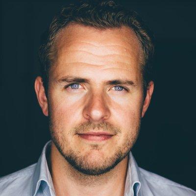 Maarten Stuifbergen
